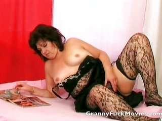 Порно жесть бабушкин фото 504-963