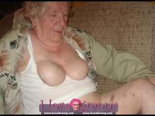 Порно видео очень старые дамы