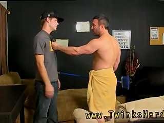 Секс мировой мужикы гейы порно старые