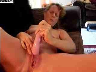 Аргазм бабушки порно