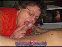 Порно спьяными старыми женщинами