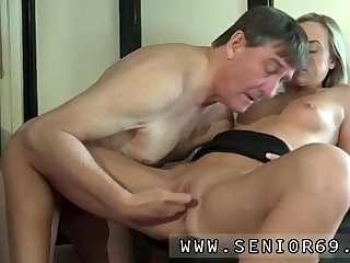 Порно лесби старых баб
