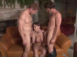 Видео порно против воли молодые фото 238-740