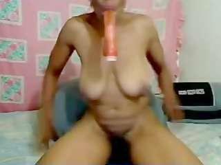 Порно видео очень толстые старые бабушки