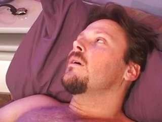 Спящих про секс деда на ютубе
