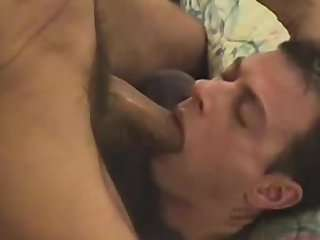 Смотреть порно ролики дедушки с большим членам фото 303-816