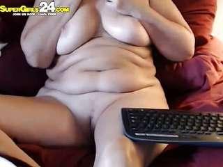 смотреть смешные старые порно клипы