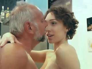 Онлайн старые американские эротические фильмы