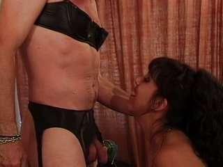 Старые мамки смотреть порно ролики фото 139-624