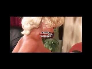 Ебать бабушек порновидео онлайн