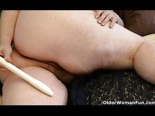 Как ебались бабушки фото 519-4
