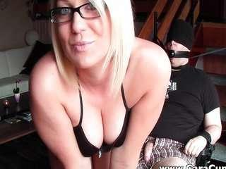 Порно дедушка снял проститутку видео