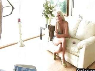 Порно видео старых роликов