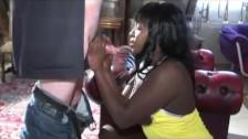 Посмотреть секс в африканских старых женщин