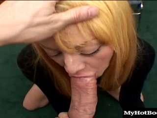 Порно онлайн бесплатно зрелые женщины старых