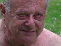Бесплатное порно онлайн толстые старики фото 692-259