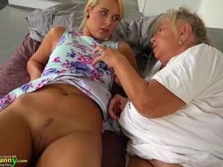 просмотр порно кадри русские бабушки минет с пермой