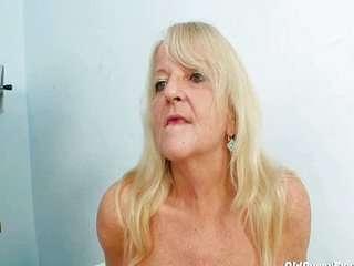 Яндекс видео порно все для взрослых старых бабок с лохматой пиздой