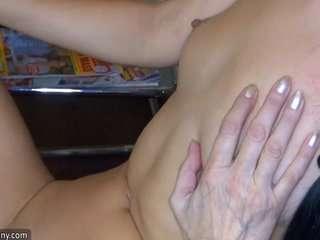 Порно волосатые лесби негритянки старые