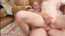 Смотреть порно ролики ретро старые