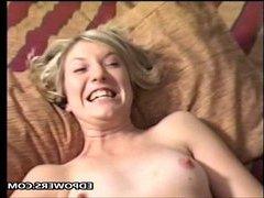 Смотреть порно видео частное с проститутками