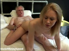 порно доводят мужиков до оргазма фото