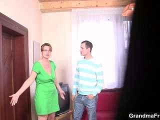 Украинские порноролики старых пьяных шалав см.онлайн