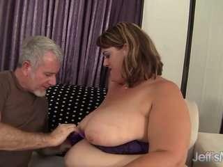 Секс Ебля Бабушек Смотреть На Телефони