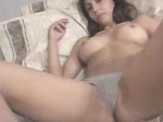 Porno старые молодые