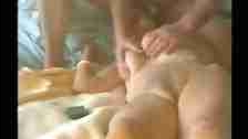 мобильное порно на дойки ком сторухи бабушки ебуца