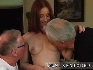 Русские бабы полнометражное порно в хорошем качестве