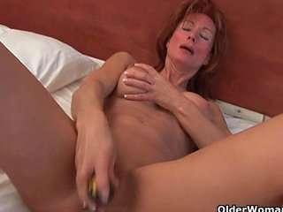 Онлайн порно бабушки старушки