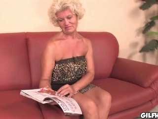 Порно бабушки free porno