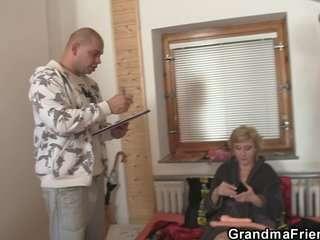 Две старые подруги русские обмен мужьями на кровати