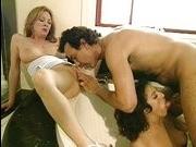 Азабоченые бабы порно жесть