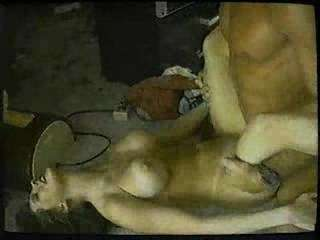 Бурный оргазм порно видео бабушки