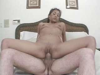 порно фильмы немецкие бабушки фото