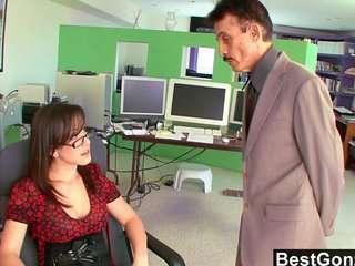 Старые нинфоманки порно видео онлайн