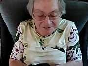 Немецкие бабушки миньет