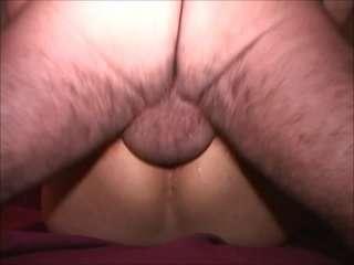 Жопастые старые бабки порно