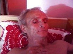Bacchanalia порно 90