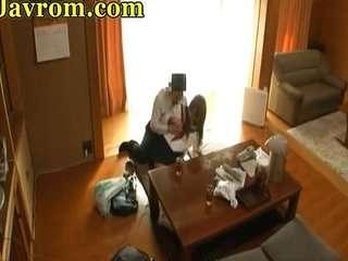Видео скрытой камерой бабушек